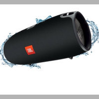 JBL Pulse Portable Bluetooth Speakers with Built-In Amplification - uploaded by Mayra M.