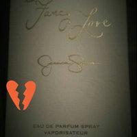 Jessica Simpson Fancy Love 1.7 oz EDP Spray uploaded by .y7.vanessa d.