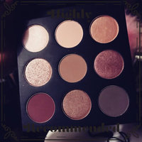 StudioMakeup On-The-Go Eyeshadow Palette Cool Down uploaded by Trisha G.