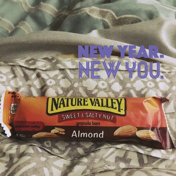 Photo of Nature Valley™ Sweet & Salty Nut Variety Pack uploaded by Shae R.