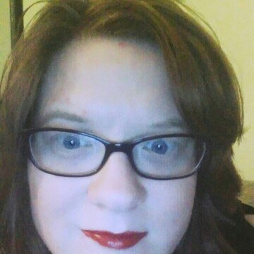 Maybelline Super Stay 24hr Ultimate Red Duo Lips - Amber Allure uploaded by Amanda R.