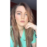 Bella Pierre Lip Liner uploaded by Destiny R.
