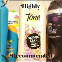 Tone Body Wash Bonus Pack uploaded by Tiffany A.