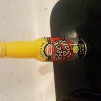 Twang Beer Salt, Lemon Lime, 1.4oz Bottles, 3-pack uploaded by krystal D.