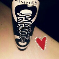 Rimmel London Scandaleyes Retro Glam Mascara uploaded by LORI S.