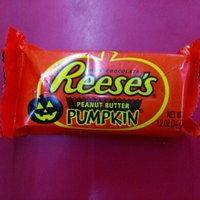Reese's Peanut Butter Heart uploaded by Dru M.