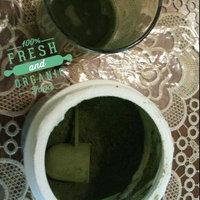 Amazing Grass Organic Wheat Grass Powder, 8.5 oz uploaded by Cherry G.