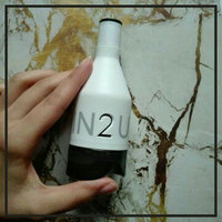 Calvin Klein ck IN2U Eau De Toilette Spray for Him uploaded by Dalila C.