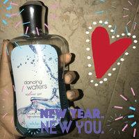Bath & Body Works® Dancing Waters Shower Gel uploaded by Shakira C.
