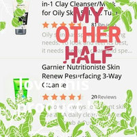 Garnier The Ultimate Cleanser uploaded by Libby W.