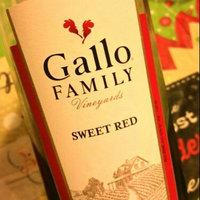 Gallo Family Vineyards California Chardonnay Wine 1.5 l uploaded by Tara D.