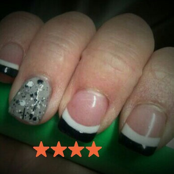 Photo of Kiss Complete Salon Acrylic Nail Kit uploaded by Melissa T.