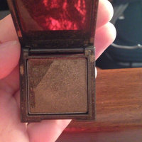 Korres Shimmering Eyeshadow, Golden Bronze uploaded by member-437189f4a