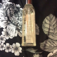 philosophy amazing grace satin-finish body oil mist uploaded by Saima M.