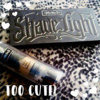 Kat Von D Glam Rock Set uploaded by Liilly S.