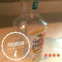 Simply Orange® with Banana juice uploaded by Janine C.