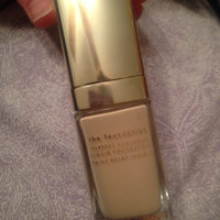 Dolce & Gabbana The Foundation Perfect Matte Liquid Foundation uploaded by Trina W.
