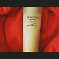 Shiseido Foaming Cleansing Fluid uploaded by Melissa R.