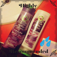 Herbal Essences Totally Twisted  uploaded by Jawna M.