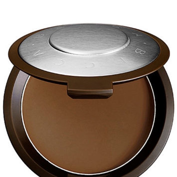 Photo of BECCA Lowlight Sculpting Perfector-BROWN-One Size uploaded by priyanka d.