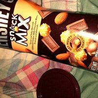 Hershey's Snack Mix uploaded by Drema  H.