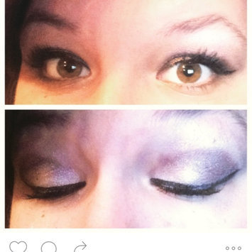 Photo of NYC Big Bold & Precise Felt Tip Liner uploaded by Taylor K.