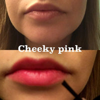 NYC New York Color Lovatics by Demi Lip and Cheek Tint uploaded by Chelsea P.