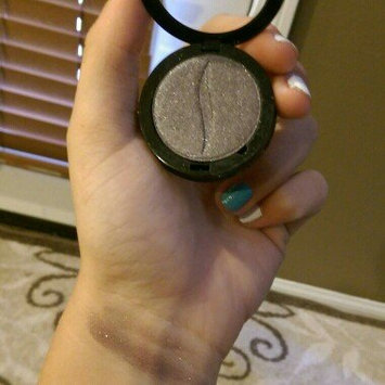 SEPHORA COLLECTION Colorful Eyeshadow N uploaded by Jessy G.