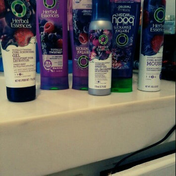 Herbal Essences Totally Twisted  uploaded by Brittany M.