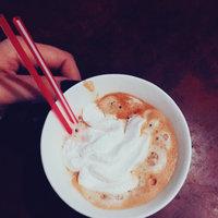 Hills Bros® 100% Colombian Medium Roast Coffee Single Serve Pods uploaded by Luana C.
