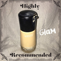 MAC Mineralize Moisture SPF15 Foundation uploaded by Ashley H.