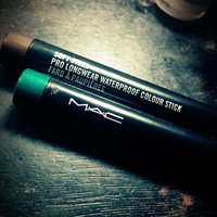 M.A.C Cosmetics Pro Longwear Waterproof Colour Stick uploaded by Memory L.