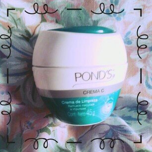 Photo of POND'S Crema C, 12.9-Ounce uploaded by Andrea B.