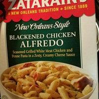 Zatarain's Alfredo Blackened Chicken New Orleans Style uploaded by linda p.