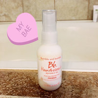 Bumble and bumble Hairdresser's Invisible Oil Primer uploaded by Megan Z.