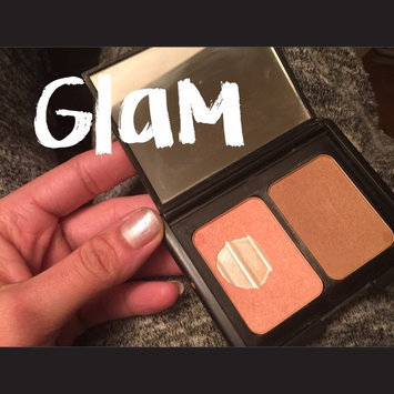e.l.f. Cosmetics Contouring Blush & Bronzing Cream uploaded by Britt Y.