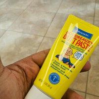 Boudreaux's Butt Paste Diaper Rash Ointment uploaded by Rachel J.
