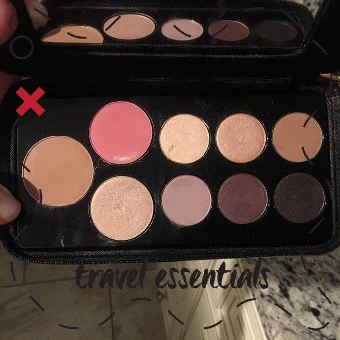 Marc Jacobs Beauty Style Eye Con No 20 Eyeshadow Palette uploaded by Nikki K.