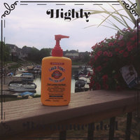Gold Bond Anti-Itch Lotion uploaded by May G.