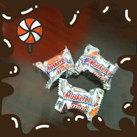 3 Musketeers Miniature Bars uploaded by Sarah Jane B.