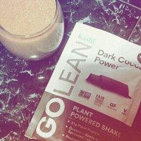 Kashi® GOLEAN Dark Cocoa Power Plant Powered Shakes uploaded by VE1048127 Karen R.