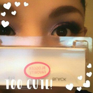 Photo of Salon Perfect Perfectly Glamorous False Lashes, 615 Black uploaded by Tawnya M.