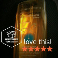L'Oréal Advanced Haircare Extraordinary Oil Collection uploaded by Simone B.