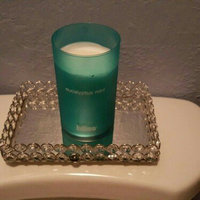 bliss Eucalyptus Mint Jar Candle uploaded by Cindy S.