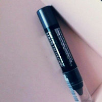 Maybelline ColorTattoo® Concentrated Crayon uploaded by Marlene H.