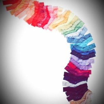 Hanky Panky  Underwear uploaded by Carlyn D.