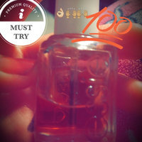essie Apricot Cuticle Oil uploaded by Kristina G.