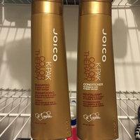 Joico K-Pak Color Therapy Shampoo uploaded by Samantha J.