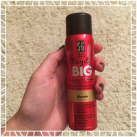 Salon Grafix Play It Big Dry Shampoo, Brown Hair uploaded by Marissa P.
