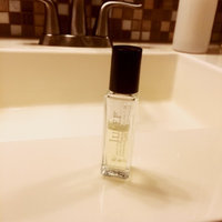 Julep Essential Cuticle Oil 0.28 oz uploaded by Sue S.
